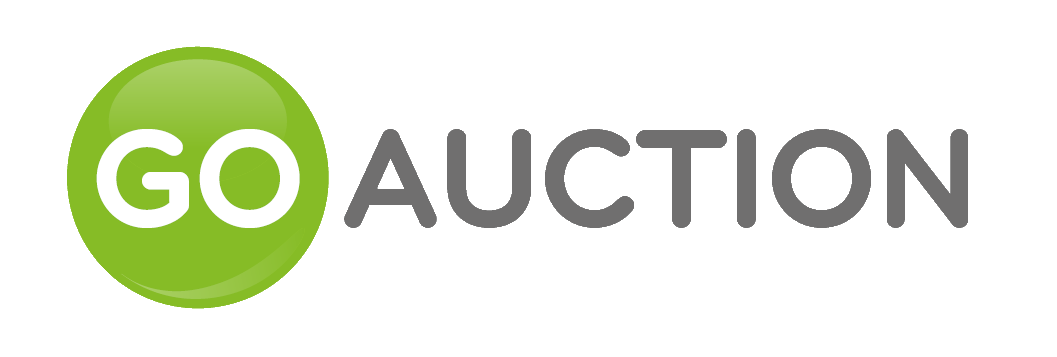 Auction websites made easy